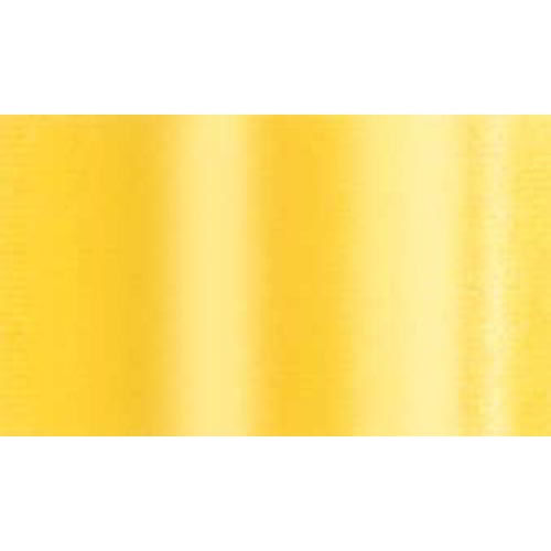 NASTRO REGALO MT.100X50MM - GIALLO