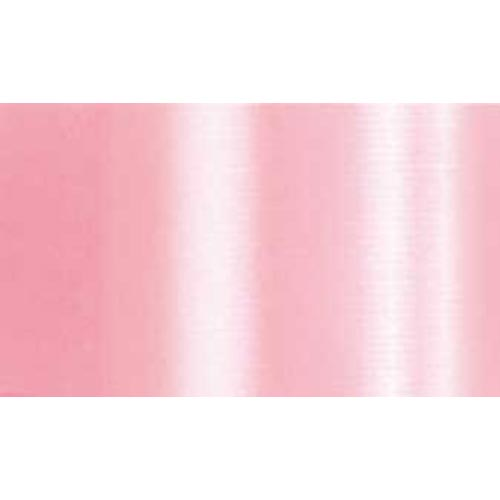 NASTRO REGALO MT.100X50MM - ROSA